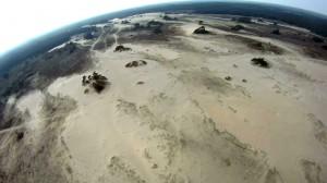 De Nederlandse Woestijn